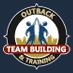 http://bramptonteambuilding.com/wp-content/uploads/2020/04/partner_otbt.png